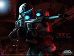 звездные войны star wars republic commando lucasarts games